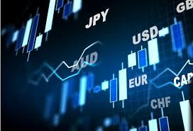 Forex Trading - Simple Facts About the Forex Market